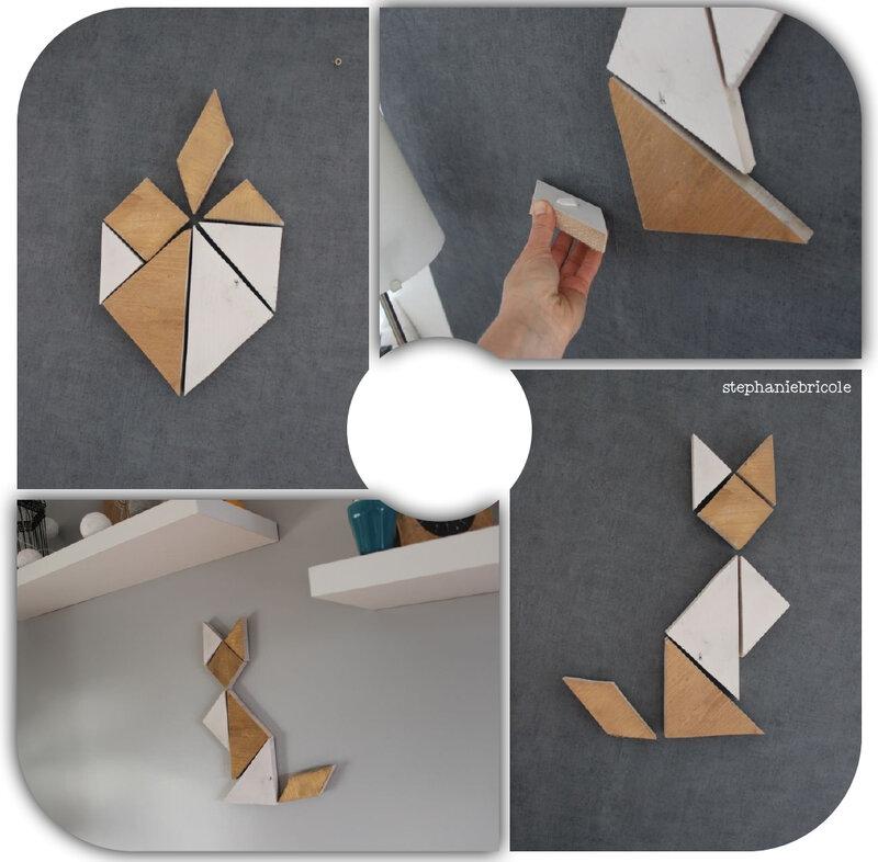 tangram 1 2 3