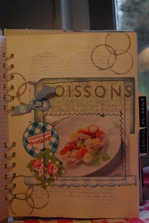 cahier_recettes_007