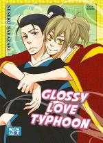 glosslove-typhoon-boys-love