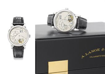 e3e34f164f4219 ONLY THE BEST. The rarest and finest watches at Christie s Geneva ...