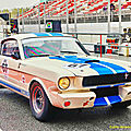 Ford Shelby GT 350_02 - 1965 [USA] HL_GF