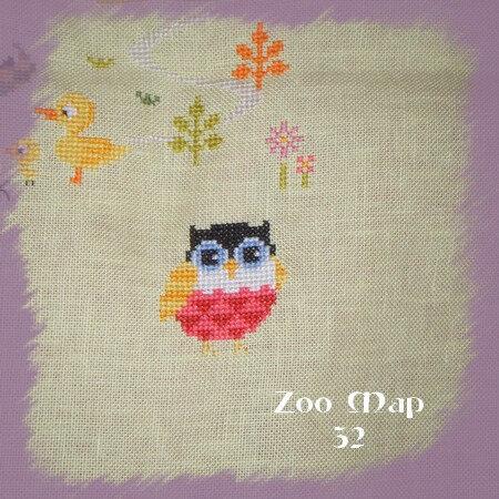 Zoo Map 32 (1)