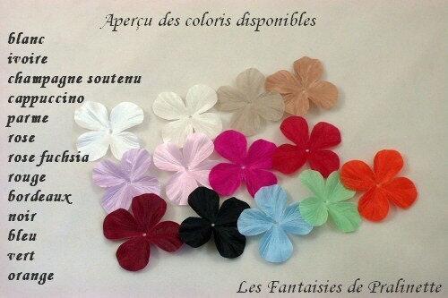 bijoux-mariage-couleurs-4eca313c