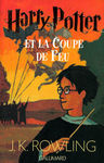 Harry_Potter_et_la_Coupe_de_Feu