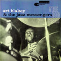 Art Blakey And The Jazz Mesengers - 1960 - The Big Beat (Blue Note)