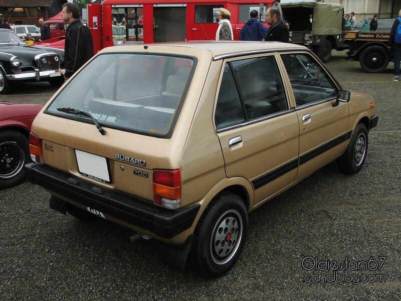 subaru-700-rex-1981-1984-2