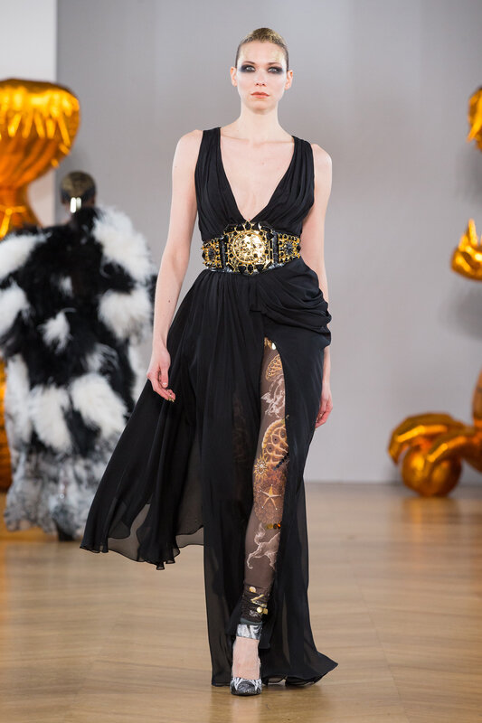 on_aura_tout_vu_couture_spring_summer_2019_alchimia_haute_couture_fashion_week_paris25