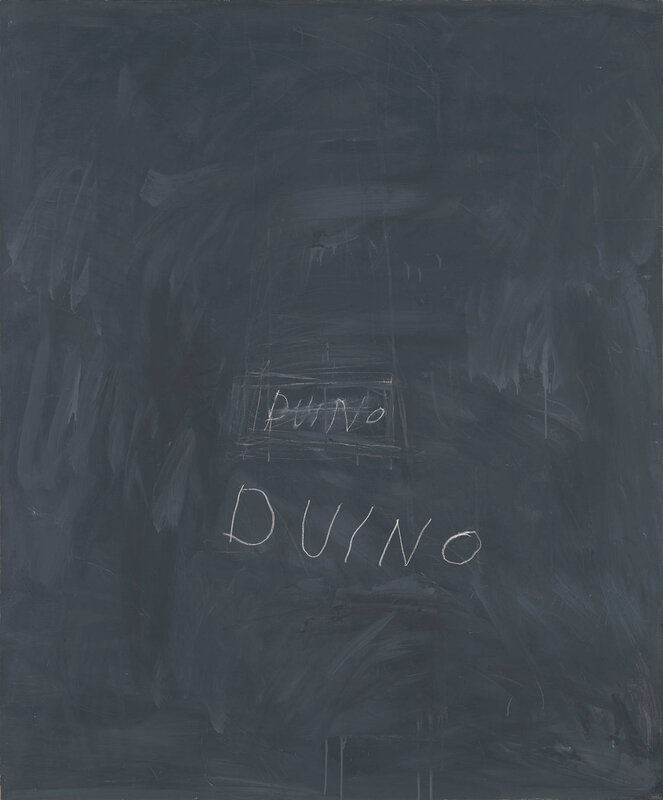 Twombly-Duino