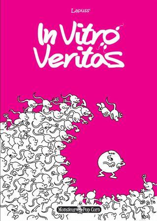 in_vitro_veritas_cv