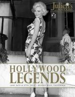 catalogue-hollywood-legends