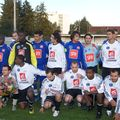 COUPE DE FRANCE 4ème TOUR 040