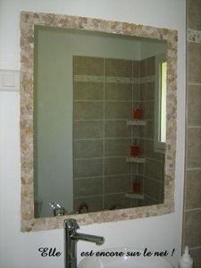 salle_de_bain_miroir