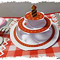 ART 2014 01 table anniversaire 5