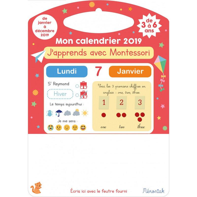 jeunesse-calendrier-mon-calendrier-apprends-montessori-2019 (1)