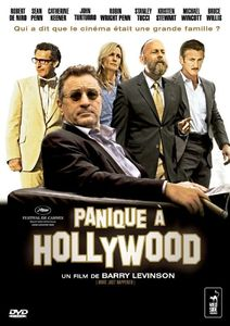 panique-a-hollywood-what-just-happened-2008-19-01-2008-2-g