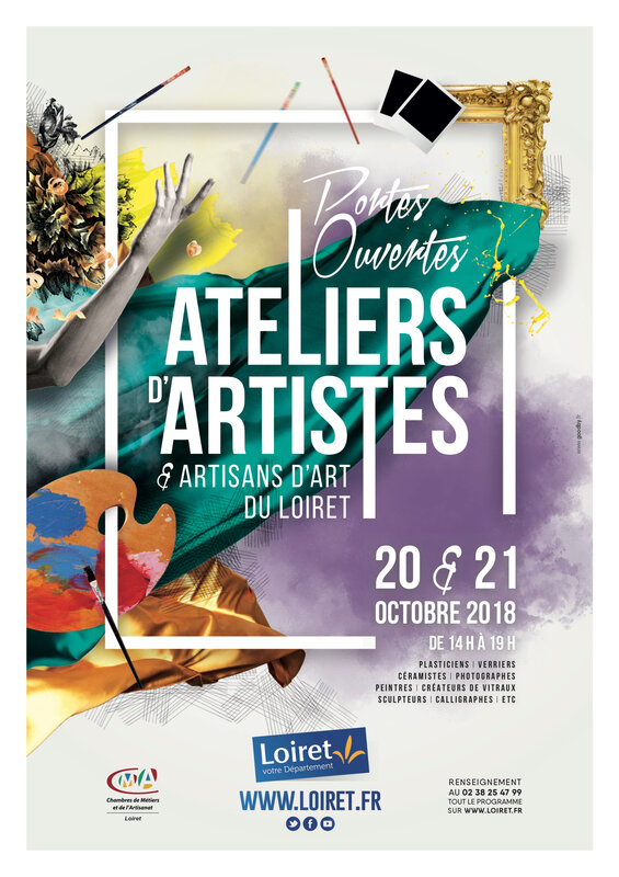 A3_ATELIERS_ARTISTES_2018_HD_1335EX (2)