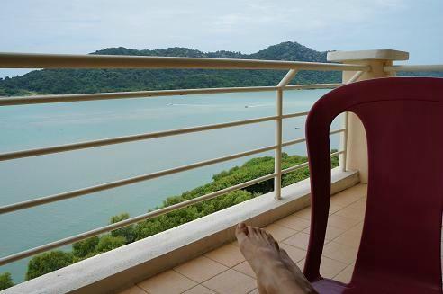vue balcon benoit 3