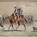 Le Pippre (septime), les blessés (1870)