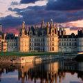 De châteaux
