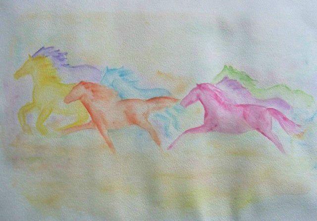 chevaux_1