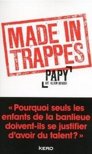Made_in_Trappes