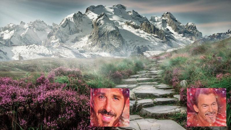 paysage-montagne-photographe-en-herbe-1024x576