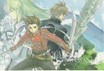 Tales_of_Symphonia_Vol1_001