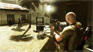 tom_clancys_splinter_cell_double_agent_1726