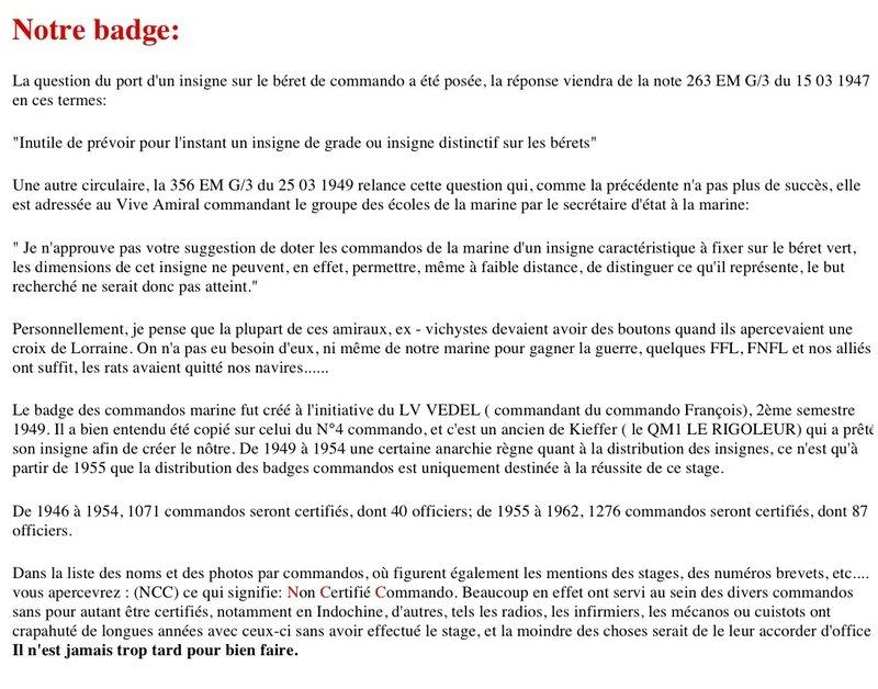 3 - Cdos - STAC Robert à Chaudron
