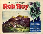 rob_roy_photo