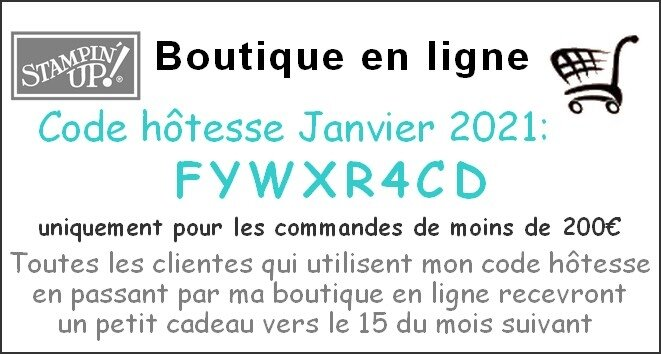 02_boutique_en_ligne