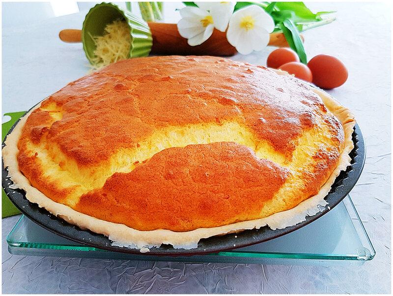 tartesouf