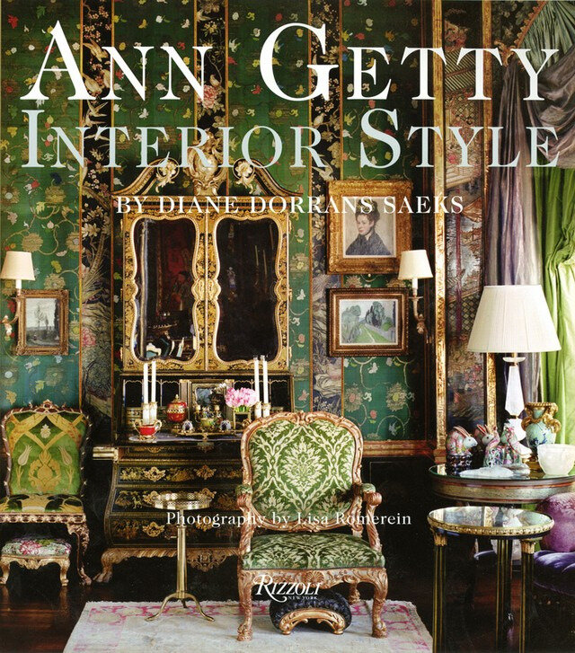 anne-getty-interior-style-cover-book