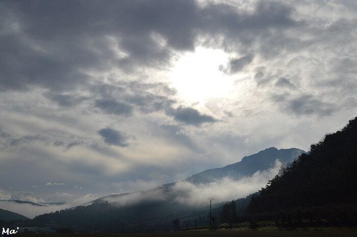 180318_brouillard_2