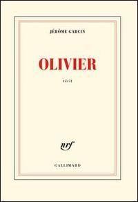 oliviier