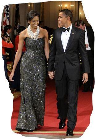 Barack2_Obama