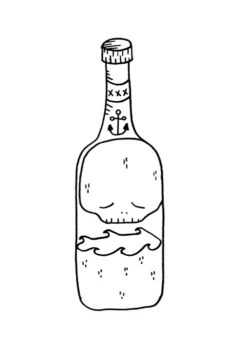 moonbottle