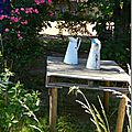 Windows-Live-Writer/jardin-charme_12604/DSCN0586_thumb