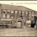 ANOR-Camp de prisonniers