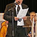 VoeuX du Maire 19 janvier 2019 GG (10)