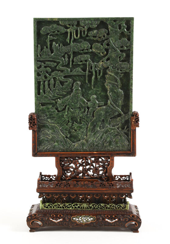 Chinese_Green_Jade_Carved_Table_Screen_Qing_Dynasty__869_1