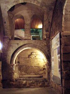 Abbaye_Saint_Victor_Marseille_101