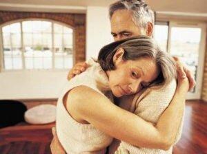 Rituel de retour d'affection grâce aux forces surnaturelles, MARABOUT SERIEUX COMPETENT