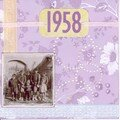 14 - 1958