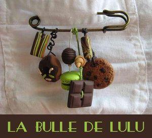 arte_bulle