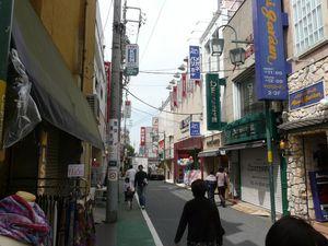 Canalblog_Tokyo03_11_Avril_2010_010