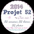 Projet 52 semaine 36 rentrée