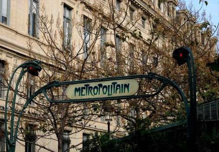 Metropolitain_paris_oct_2008_046_blog_m