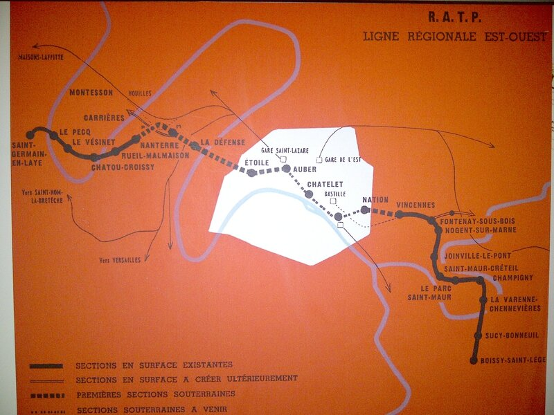 RER-A-trace-1969