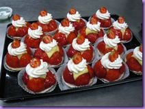tartelette aux fraises (3)